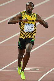 usain_bolt_after_200_m_final_beijing_2015