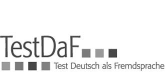 testdaf-berlin-klein